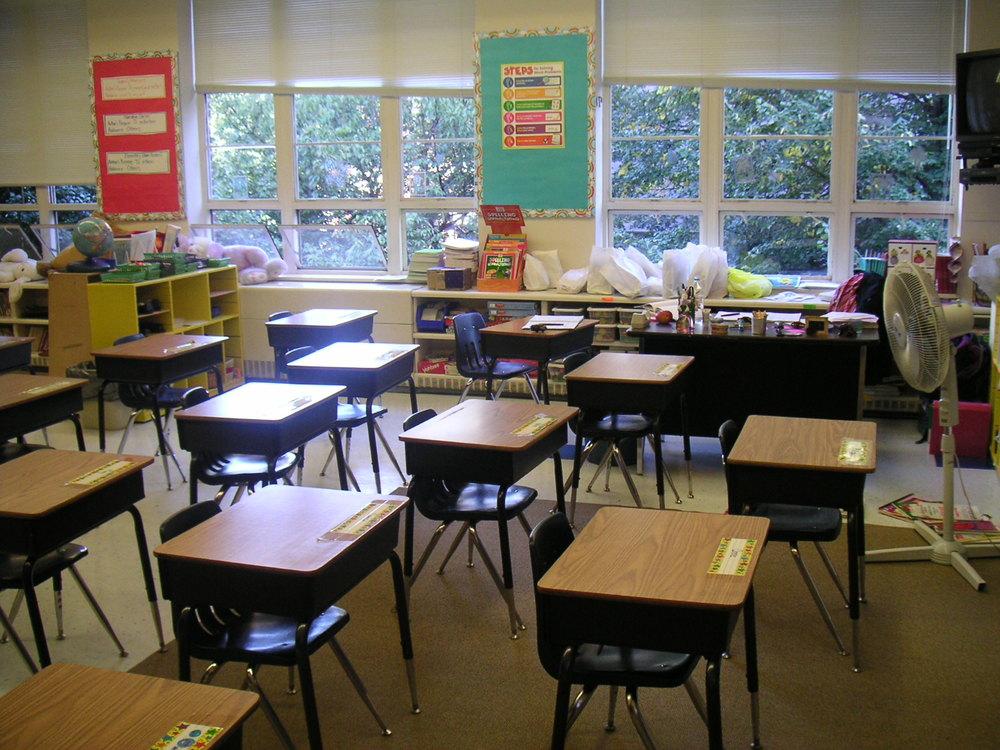 SCHOOL 6-31.JPG