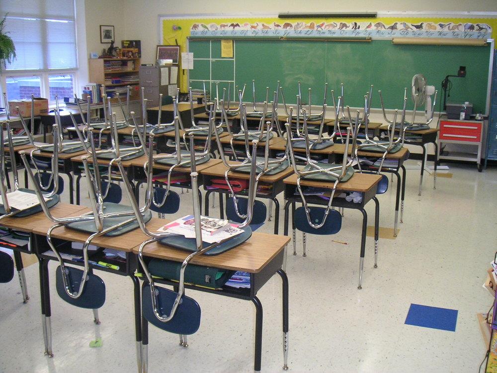 SCHOOL 6-37.JPG