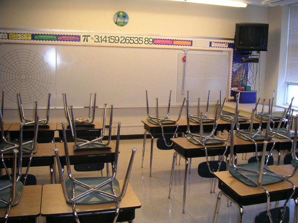 SCHOOL 6-40.JPG