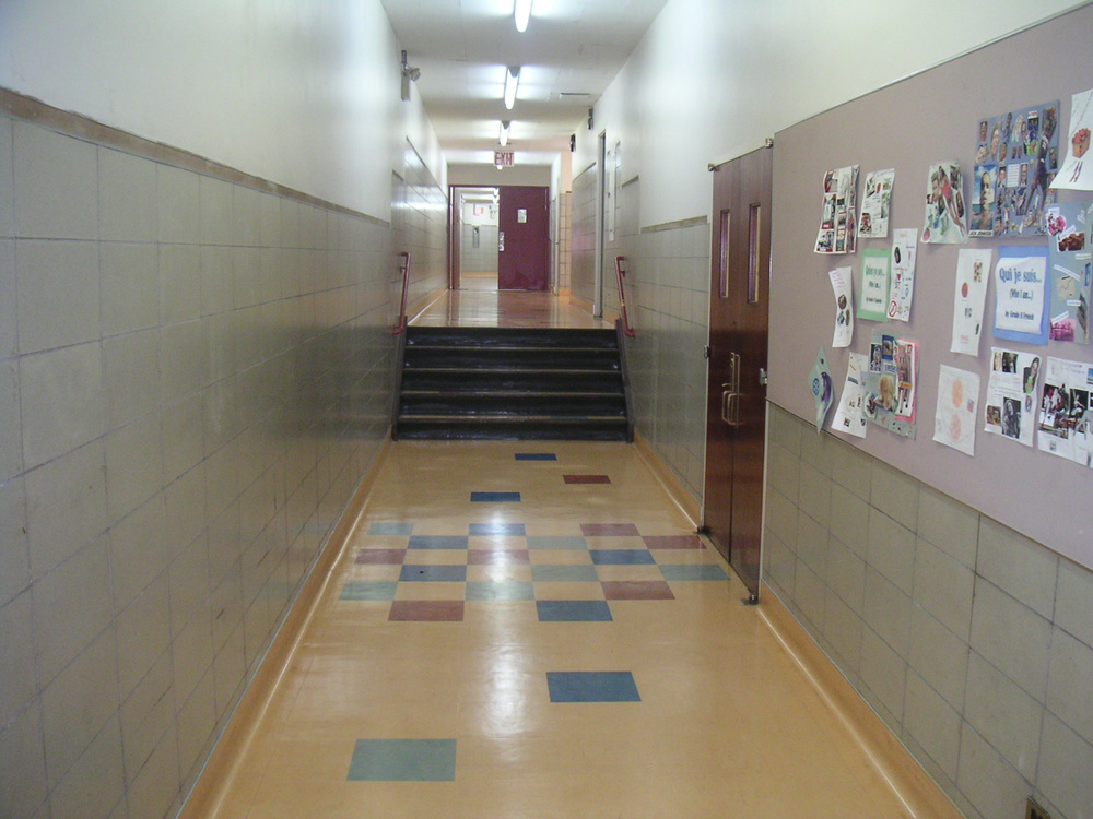 SCHOOL 6-42.JPG