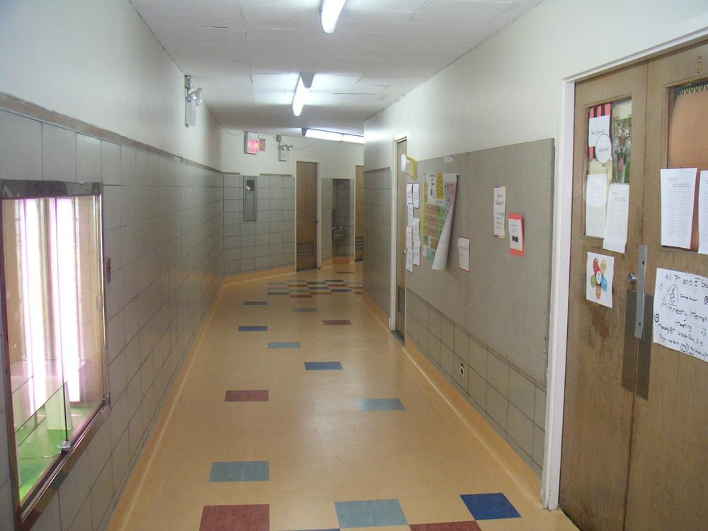 SCHOOL 6-45.JPG