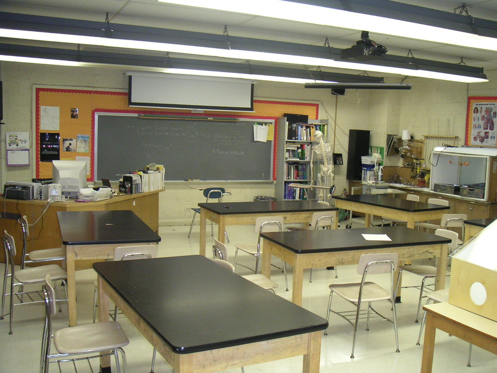 SCHOOL 6-48.JPG
