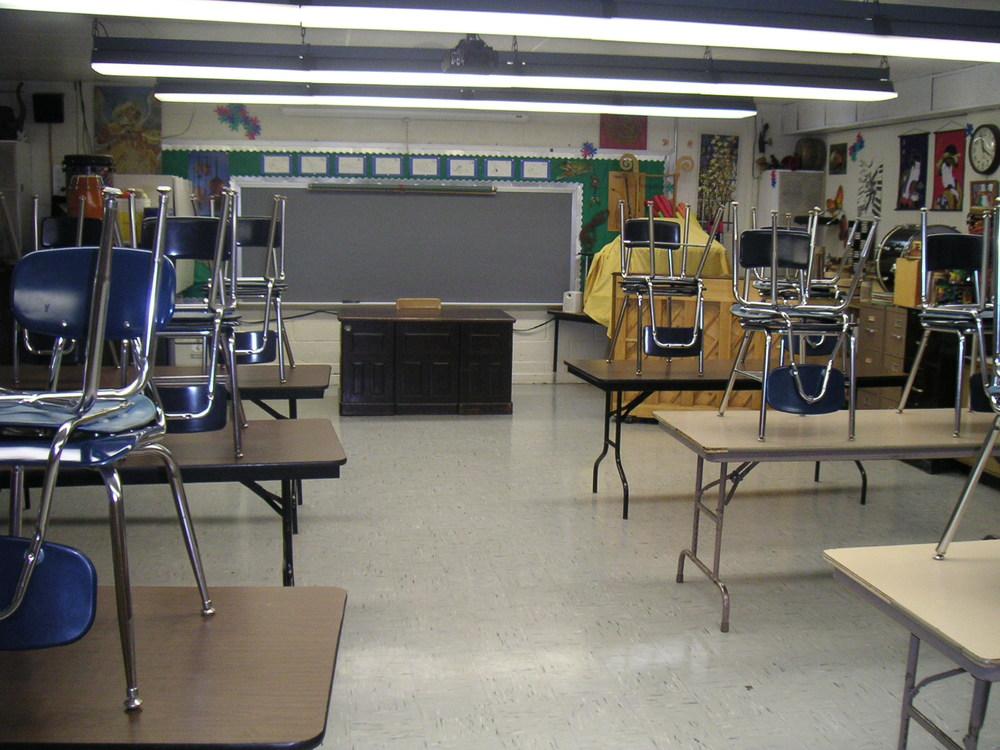 SCHOOL 6-50.JPG