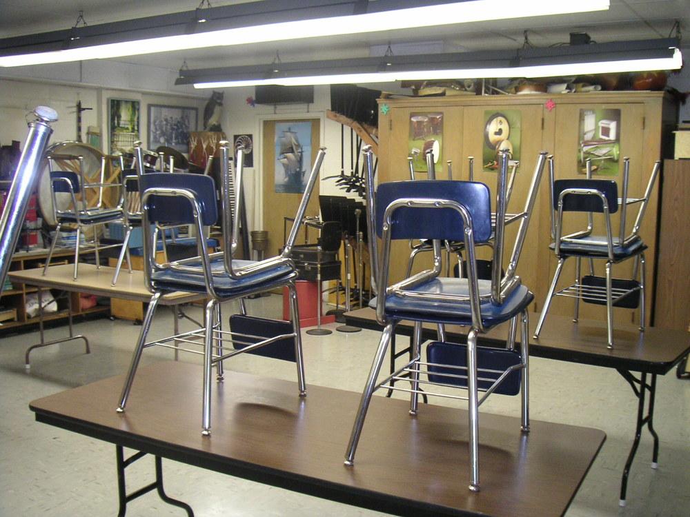 SCHOOL 6-49.JPG