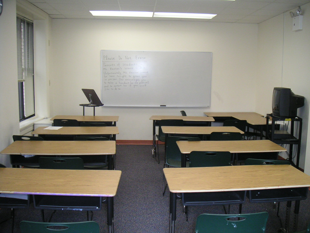 SCHOOL 5-5.JPG
