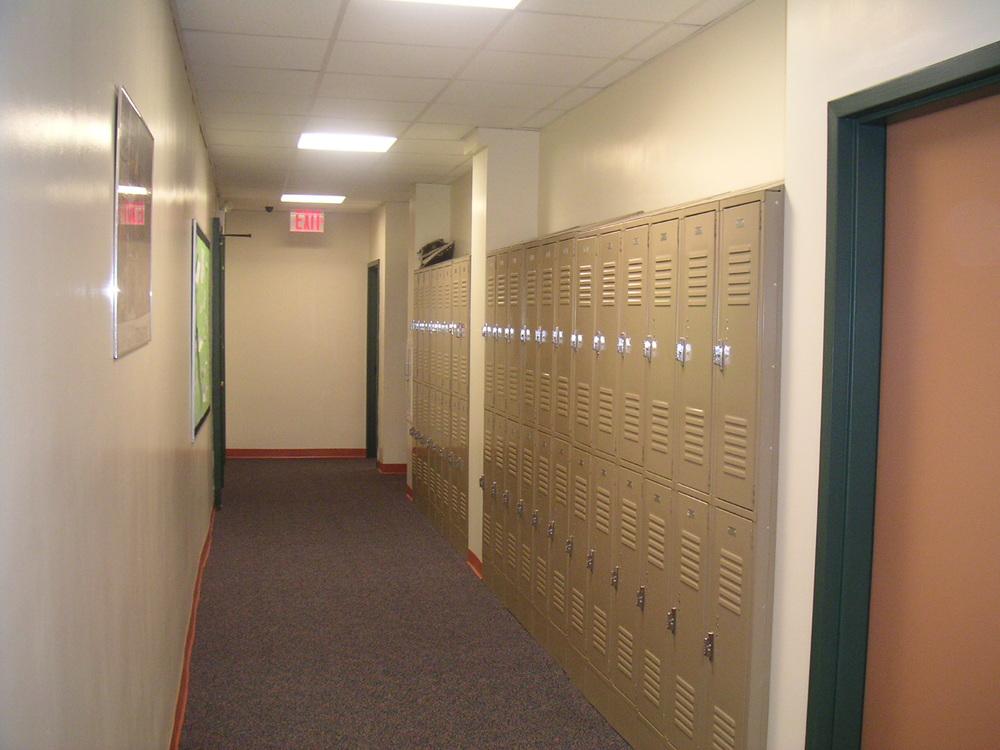 SCHOOL 5-6.JPG
