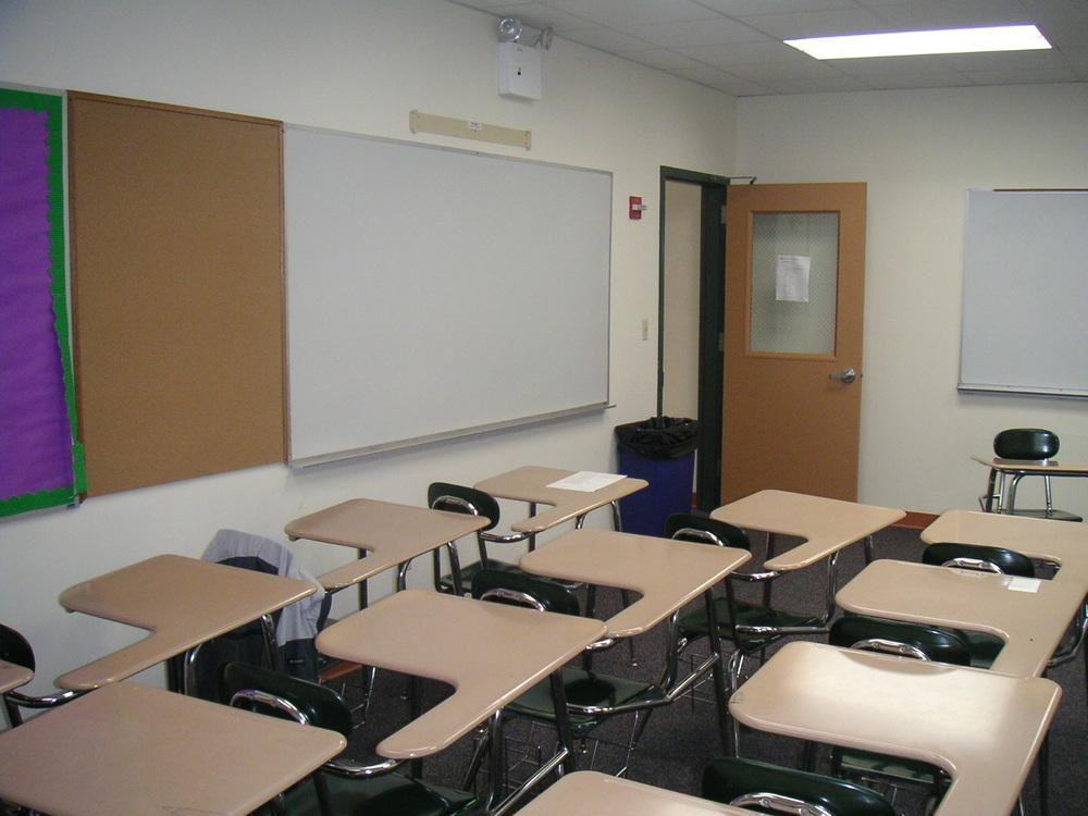 SCHOOL 5-11.JPG