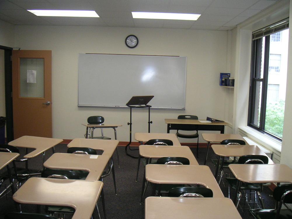 SCHOOL 5-10.JPG