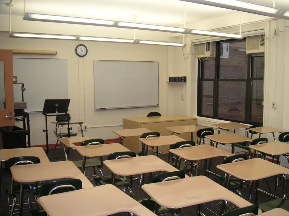 SCHOOL 5-21.JPG