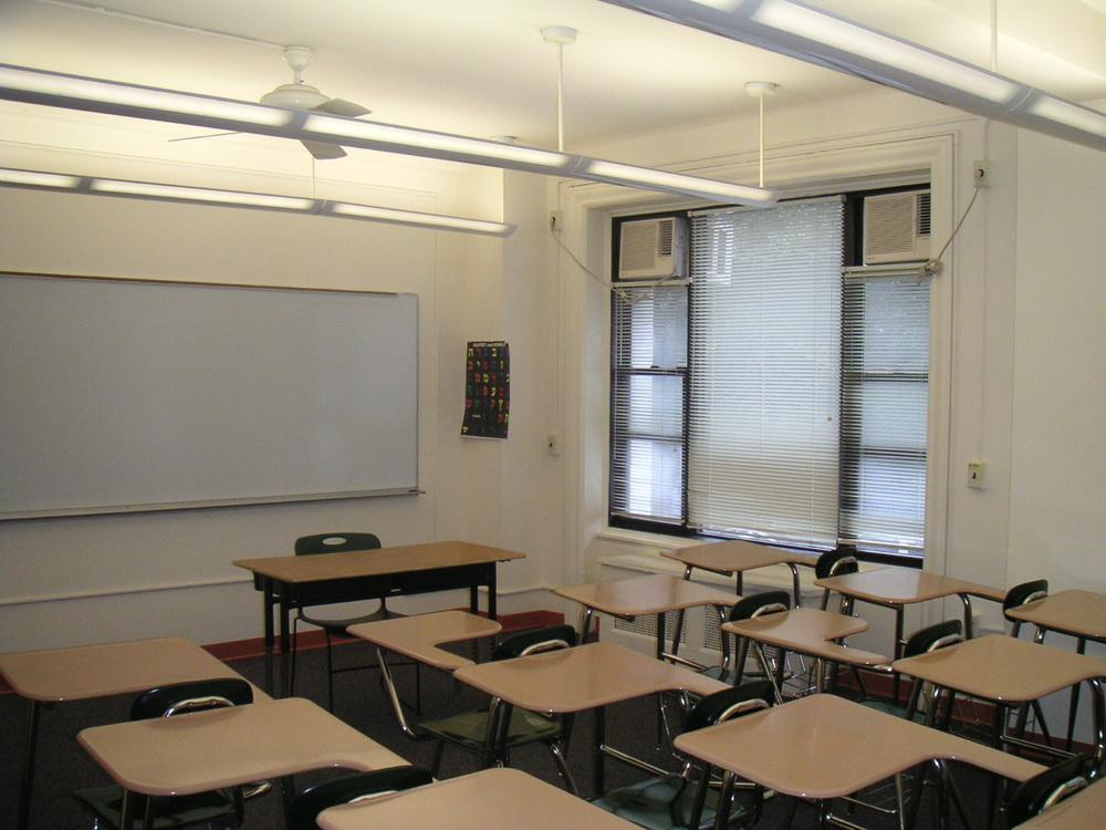 SCHOOL 5-30.JPG