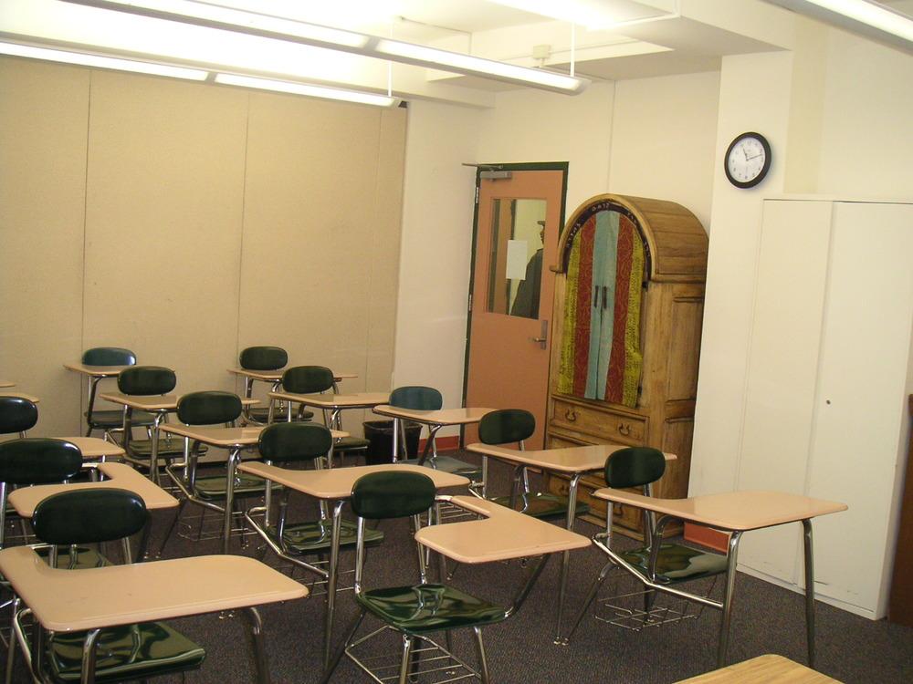 SCHOOL 5-31.JPG