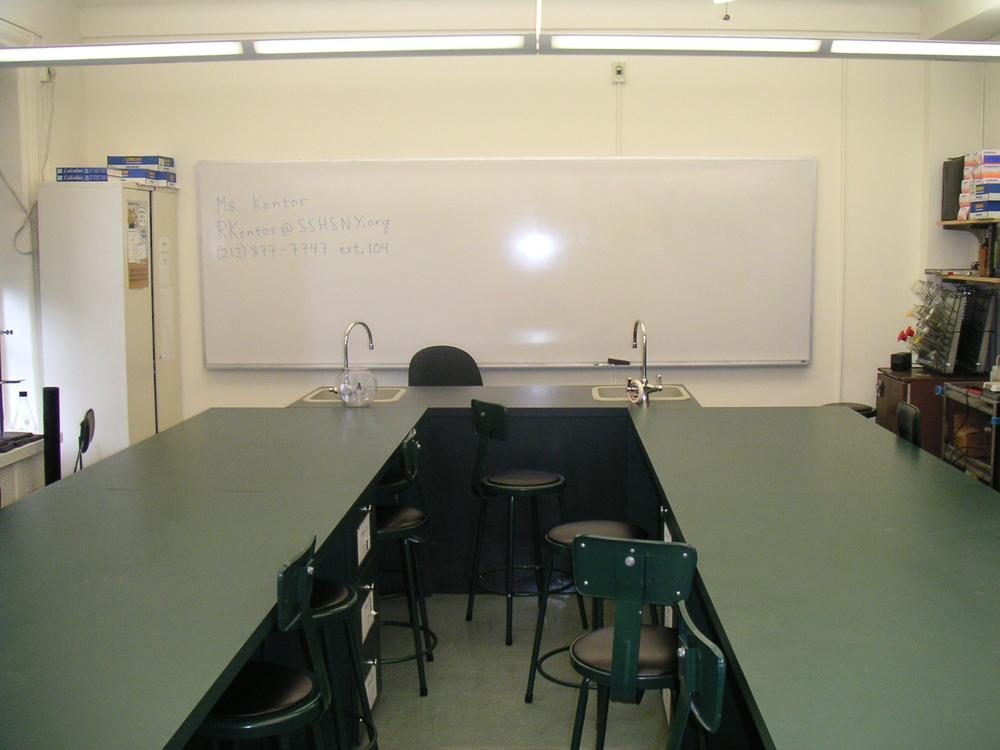 SCHOOL 5-48.JPG