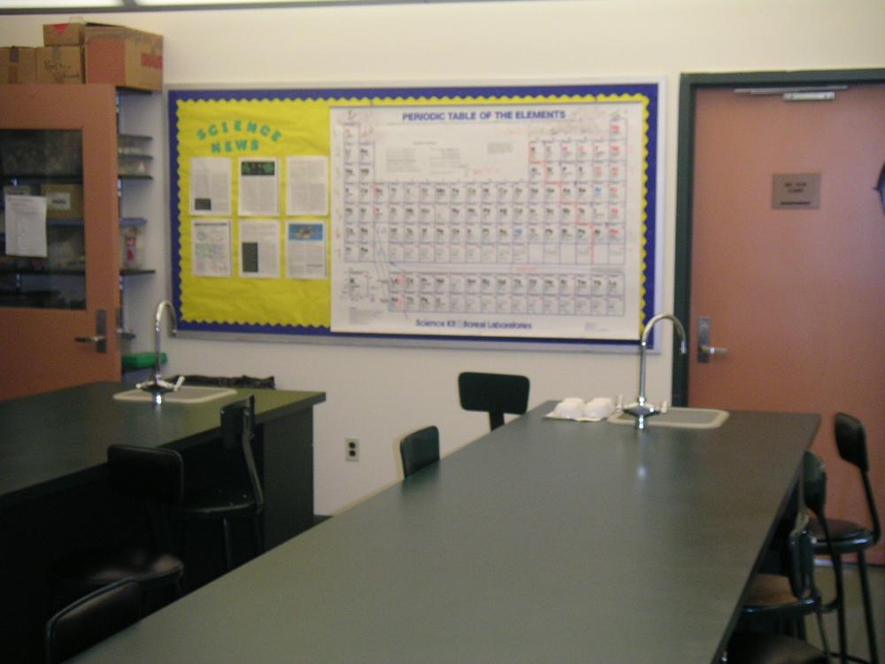 SCHOOL 5-51.JPG