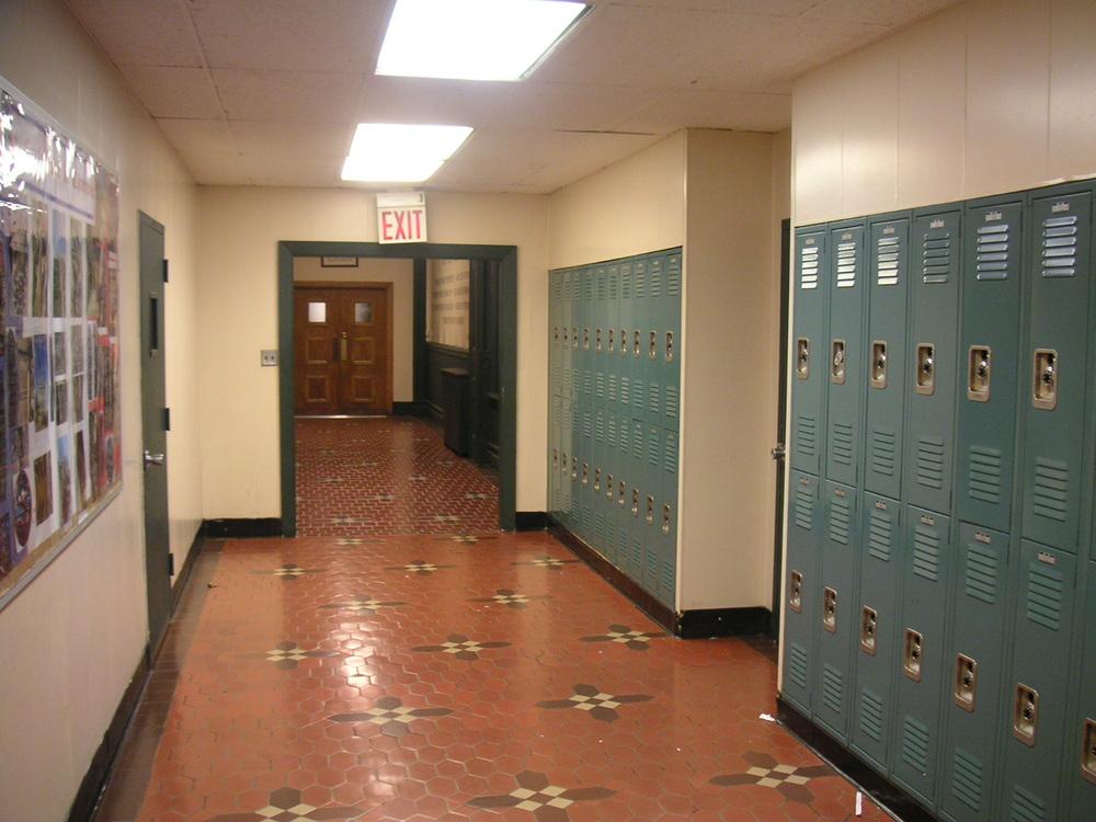 SCHOOL 2-29.JPG
