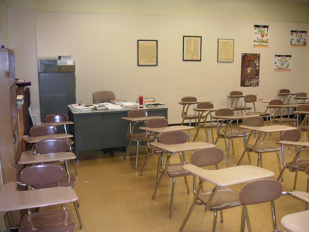 SCHOOL 2-32.JPG