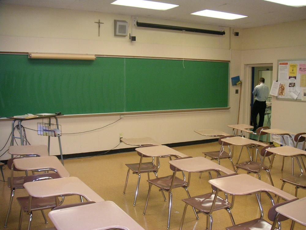 SCHOOL 2-34.JPG