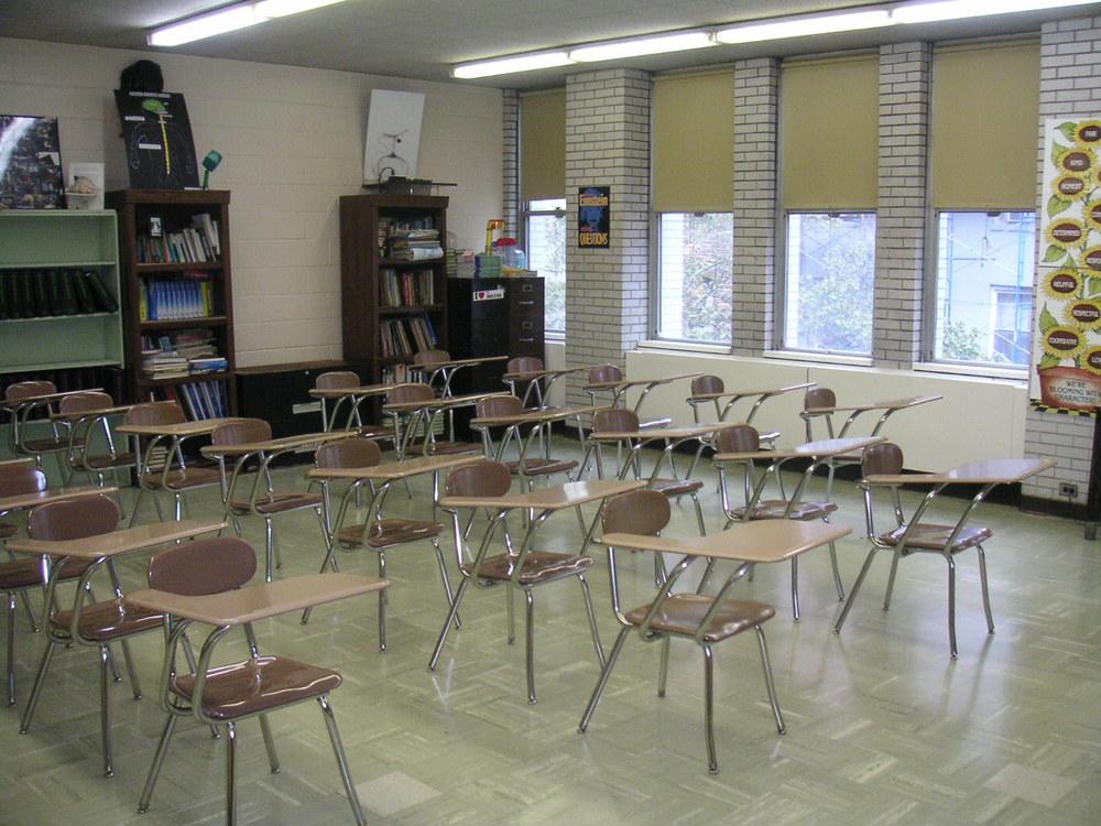 SCHOOL 2-43.JPG