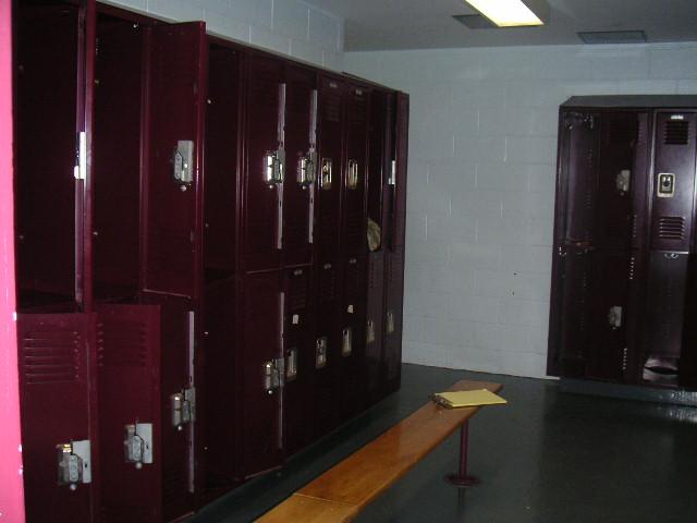 SCHOOL 2-712.JPG