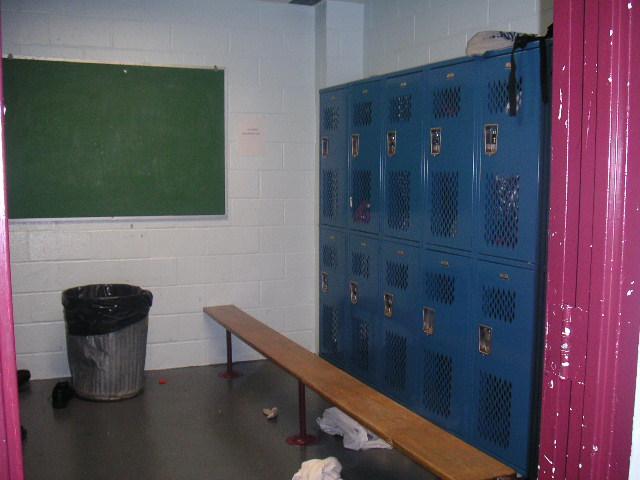 SCHOOL 2-720.JPG