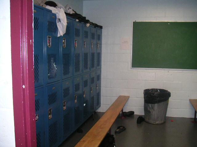 SCHOOL 2-719.JPG