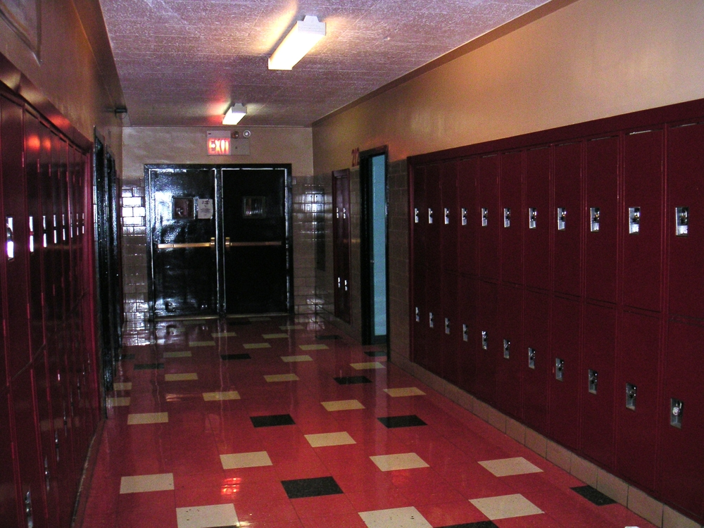 SCHOOL 8-51.JPG