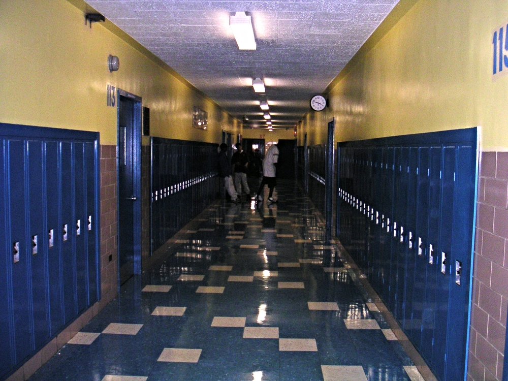 SCHOOL 8-35.JPG