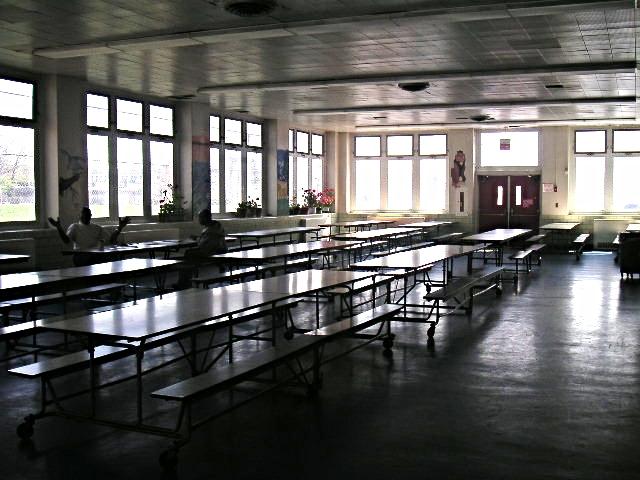 SCHOOL 11-19.JPG