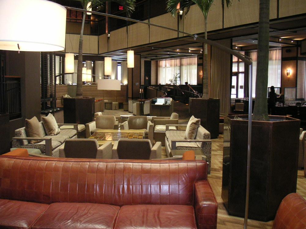 HOTEL 13-12.JPG