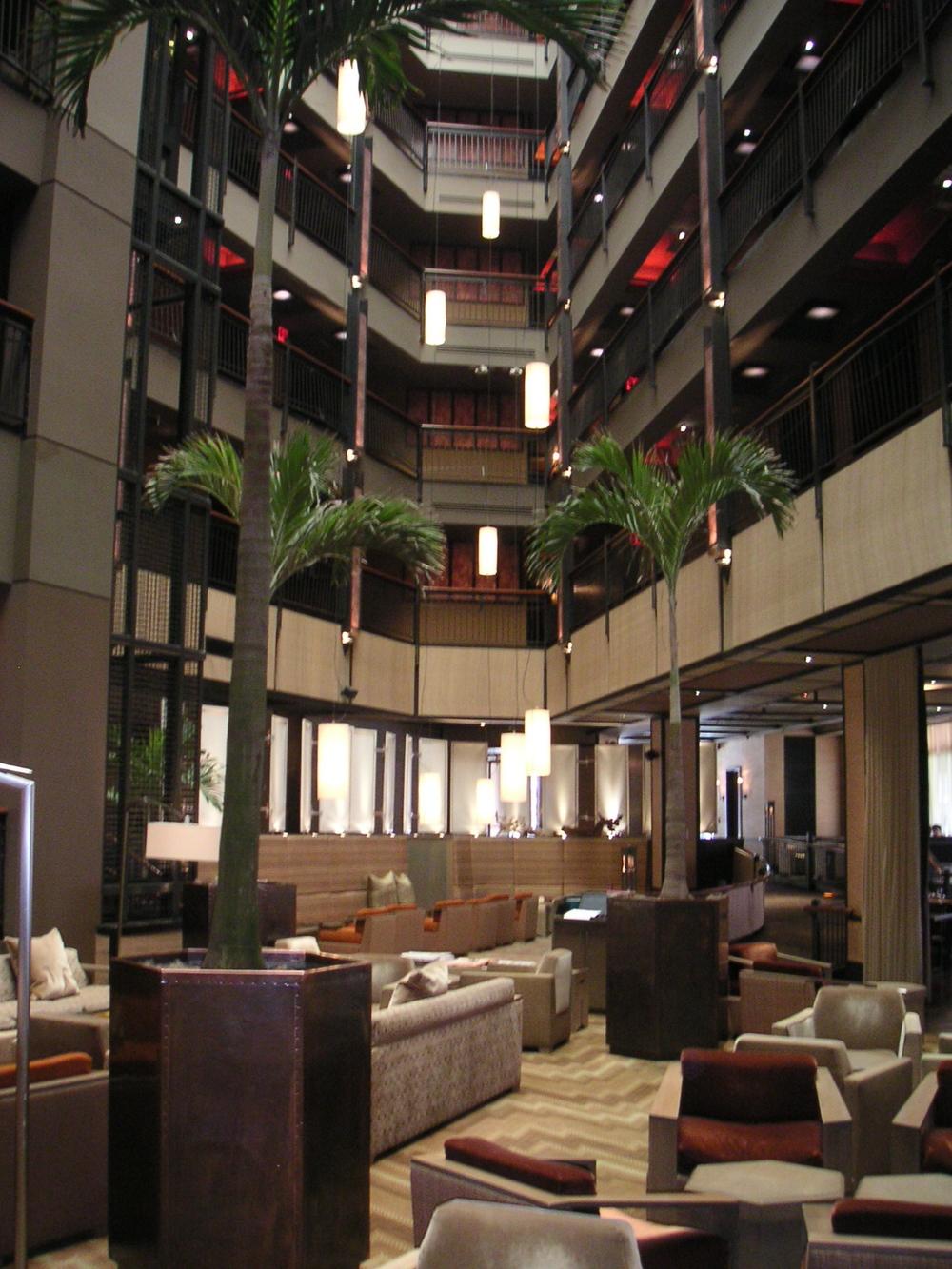 HOTEL 13-13.JPG