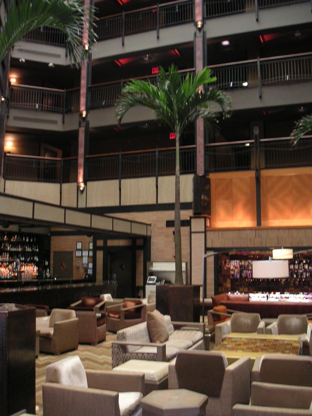 HOTEL 13-17.JPG