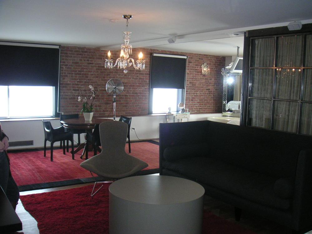 HOTEL 15B-17.JPG