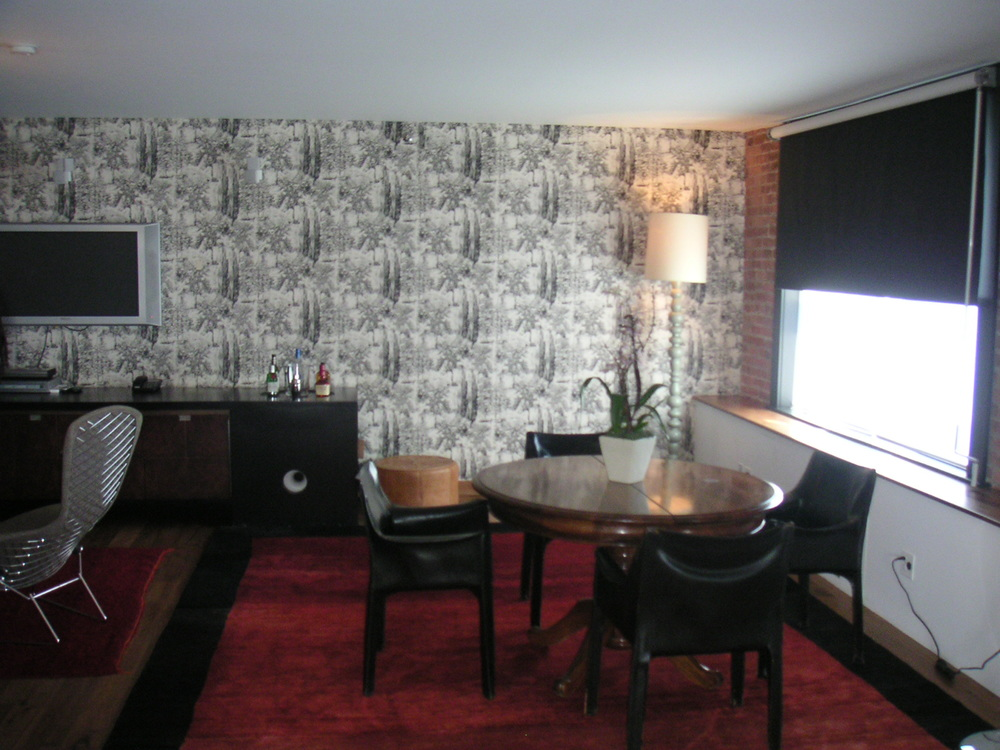 HOTEL 15B-23.JPG