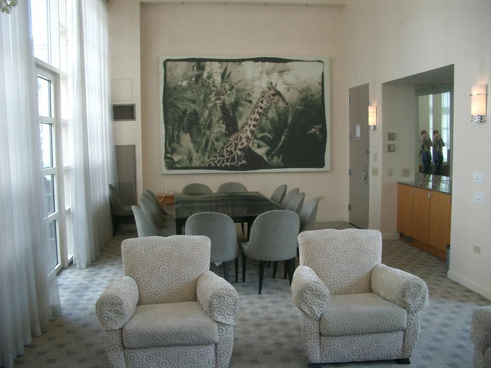 HOTEL 17-03.JPG