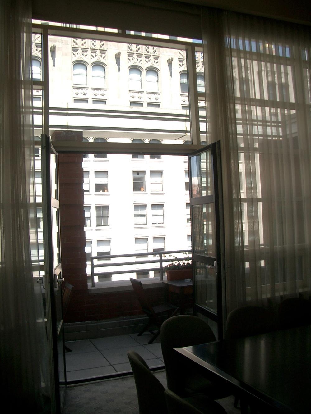 HOTEL 17-10.JPG