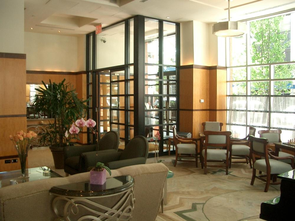 HOTEL 17-21.JPG