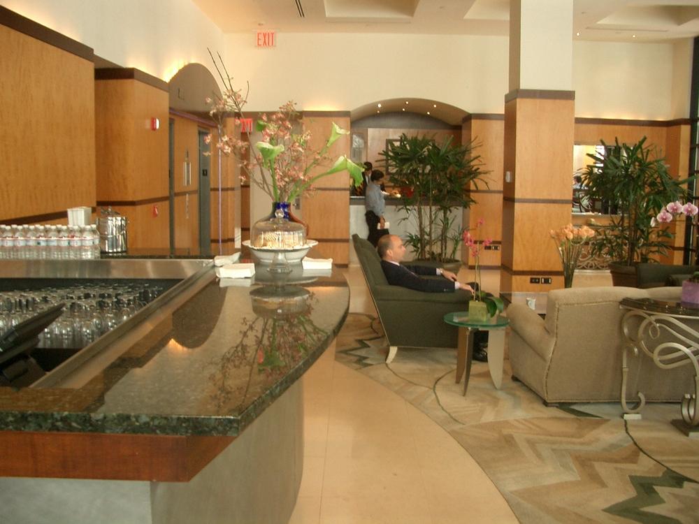 HOTEL 17-22.JPG
