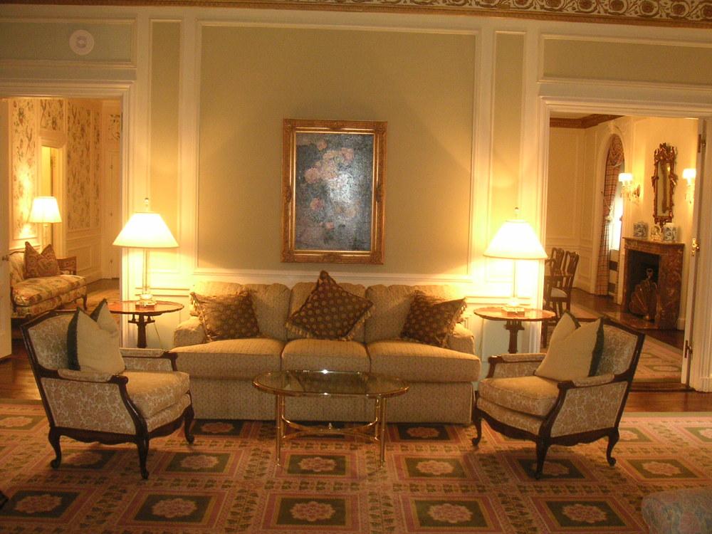 HOTEL 23-04.JPG