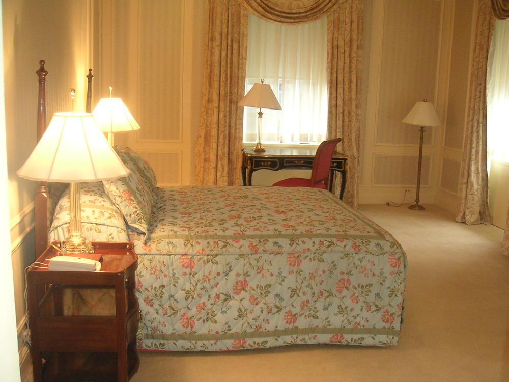 HOTEL 23-10.JPG