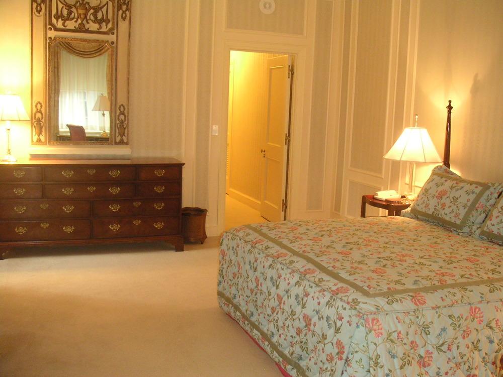 HOTEL 23-11.JPG