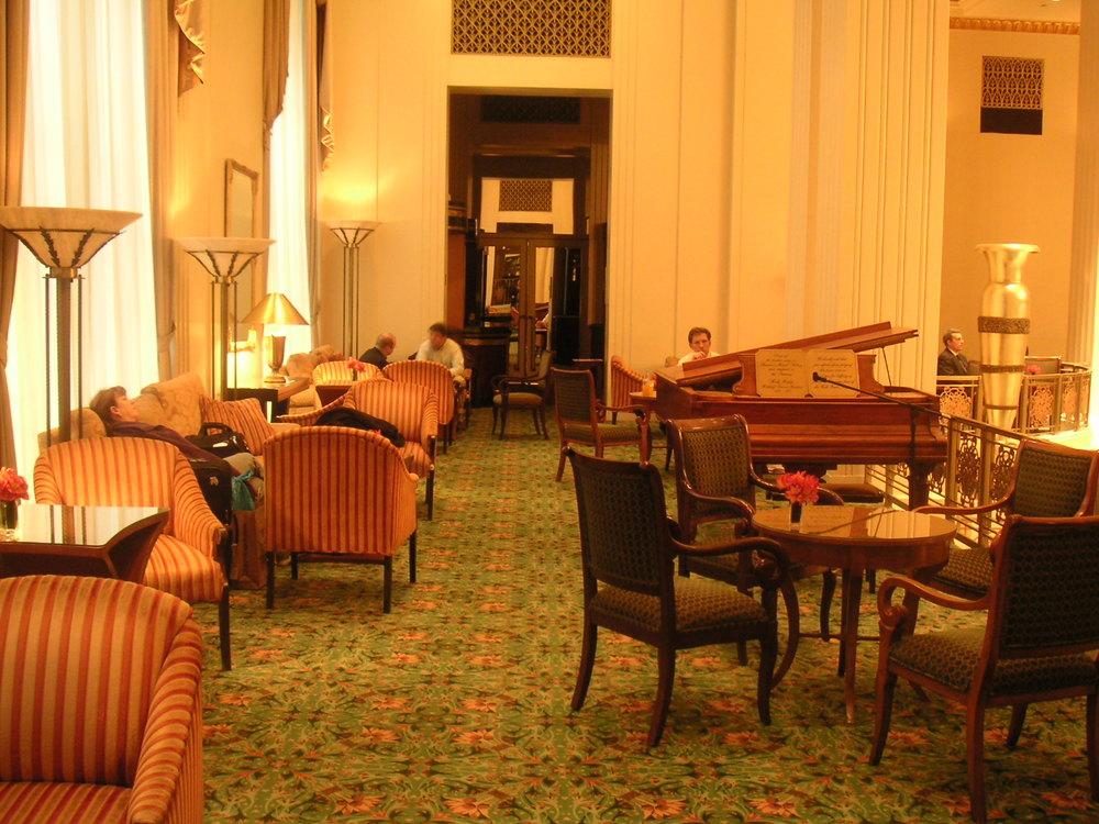 HOTEL 23-19.JPG
