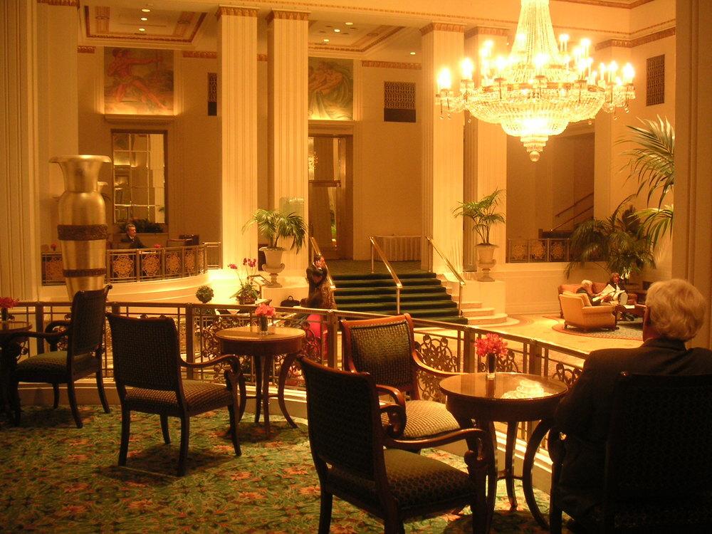 HOTEL 23-21.JPG