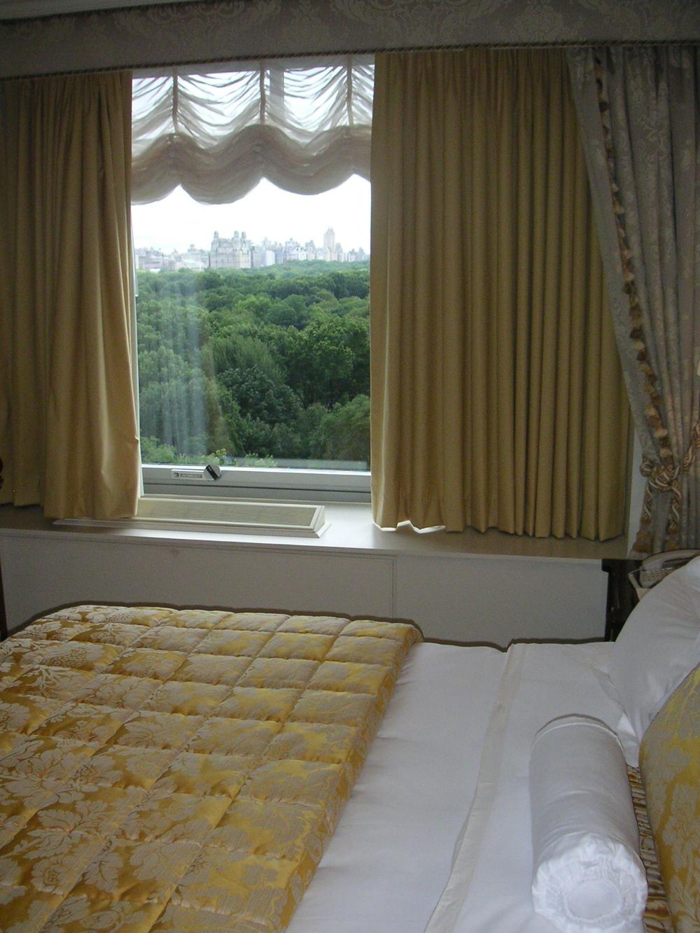 HOTEL 24-10.JPG