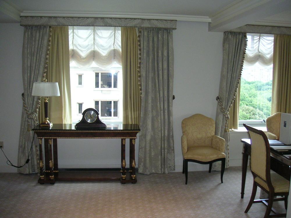 HOTEL 24-18.JPG