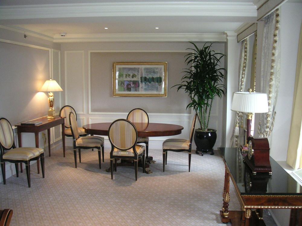 HOTEL 24-17.JPG