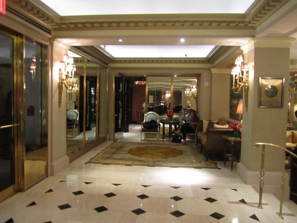 HOTEL 67-02.JPG