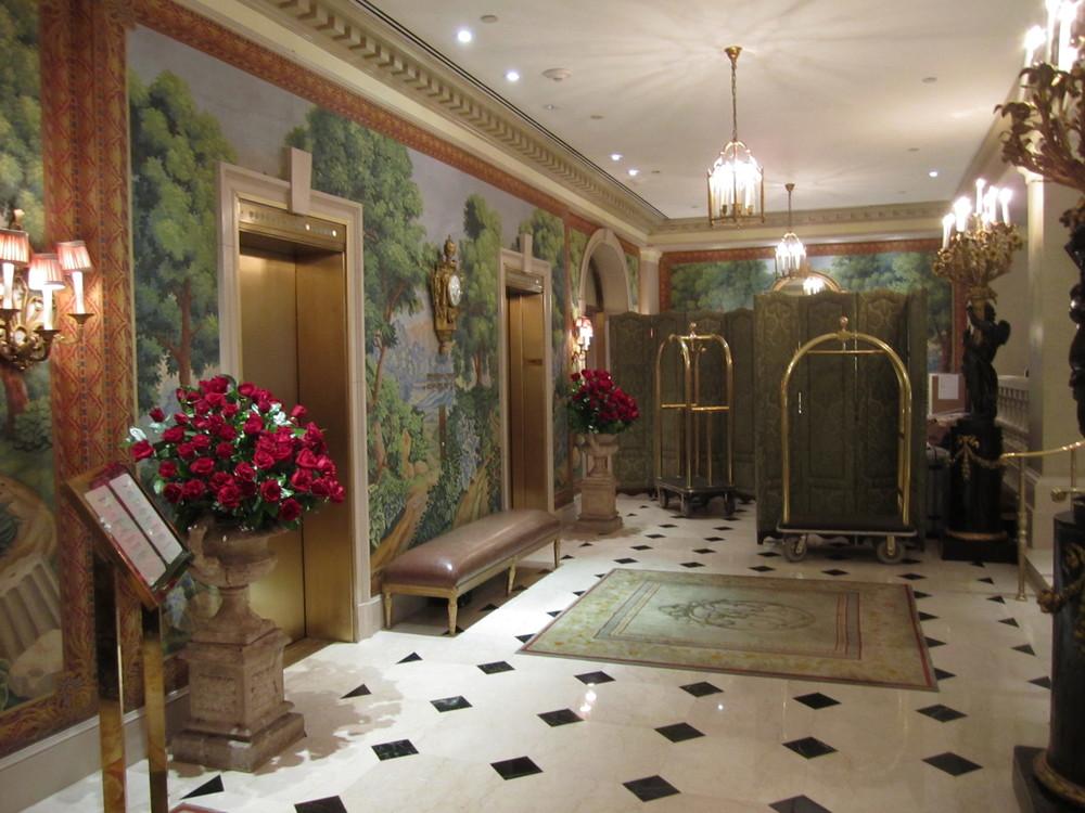 HOTEL 67-03.JPG