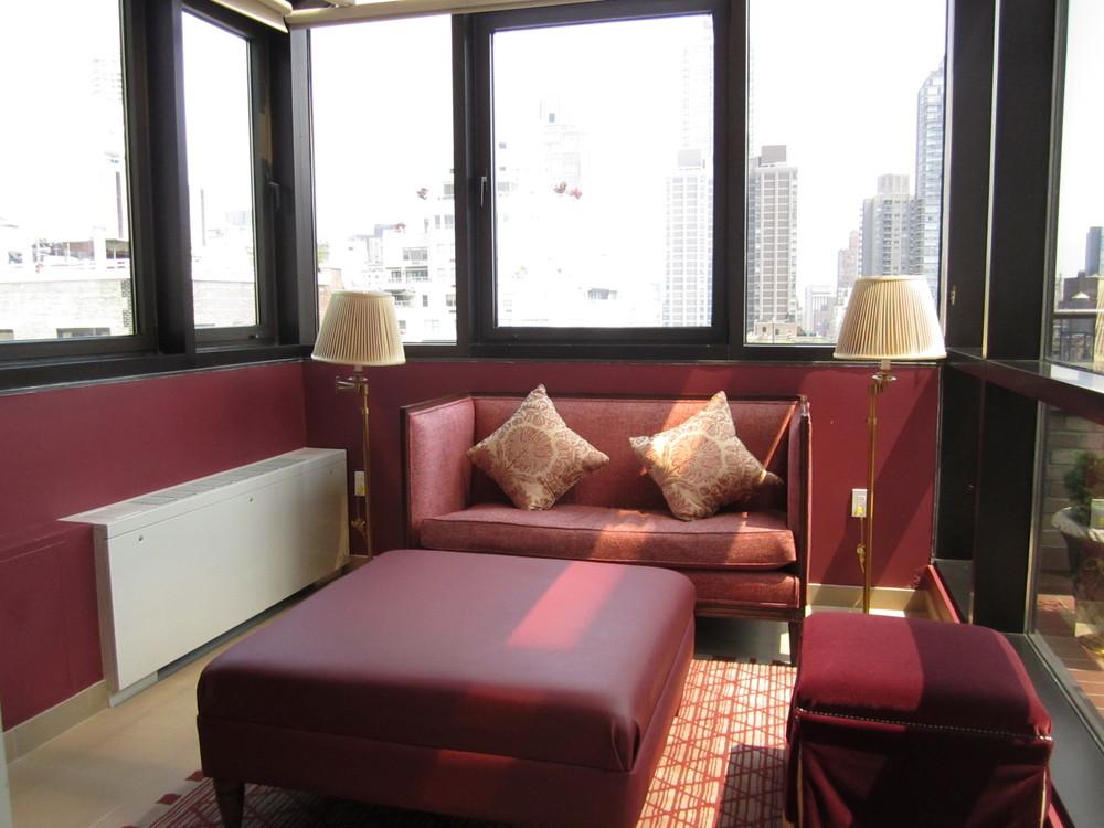 HOTEL 67-07.JPG