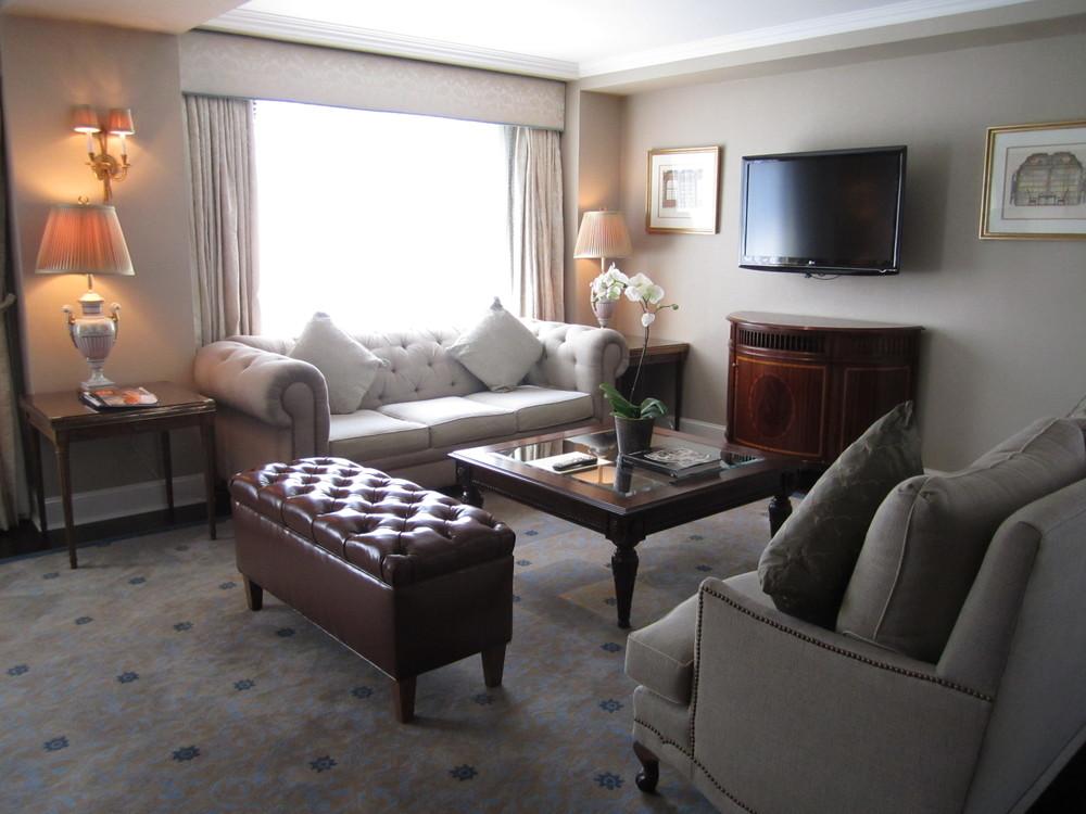 HOTEL 67-12.JPG