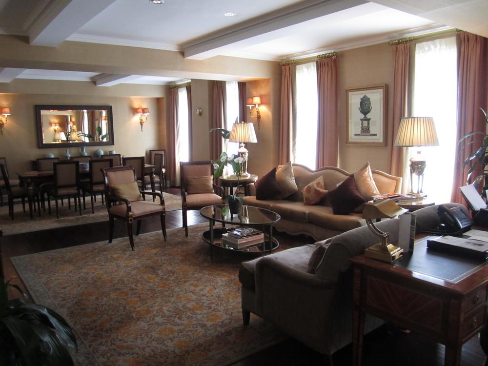 HOTEL 67-20.JPG
