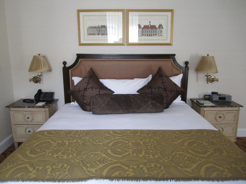 HOTEL 67-21.JPG